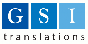 GSI Translations
